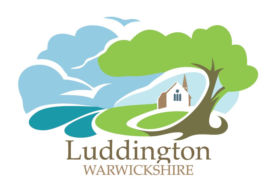 Luddington Village